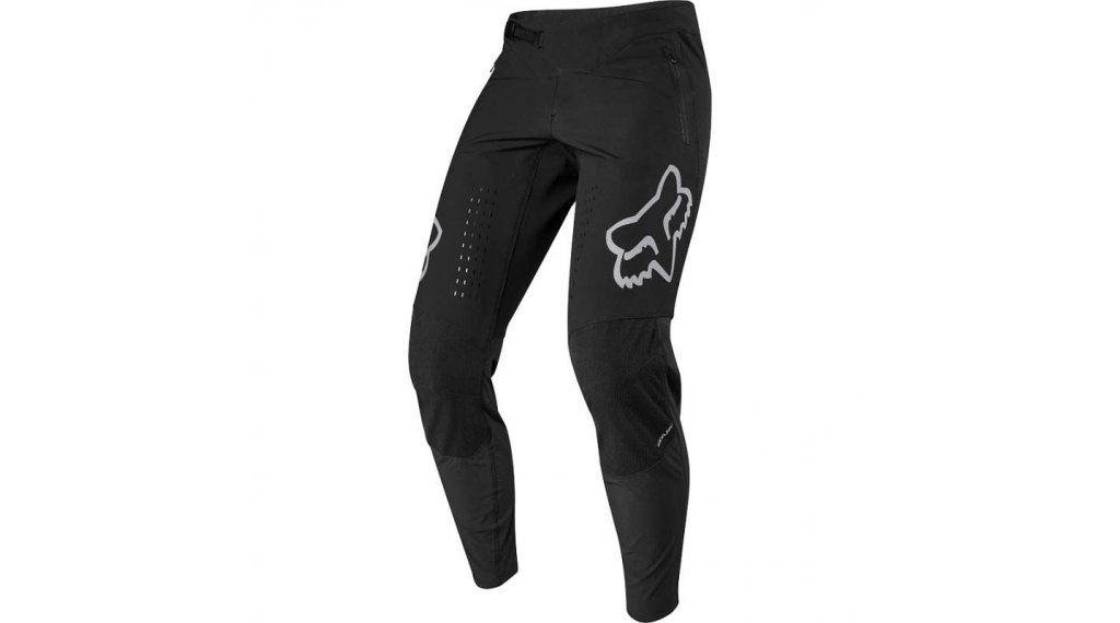 Fox Defend 芳纶® MTB(山地)-Pant 裤装 长 男士 型号 28 black