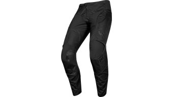 Fox 180 Sabbath MX-Hose lang Herren black