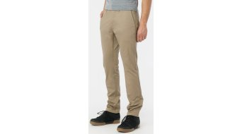 Giro Mobility Trouser pantalon long hommes- pantalon taille marron Mod. 2017
