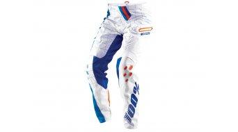 100% R-Core DH bike pant long men