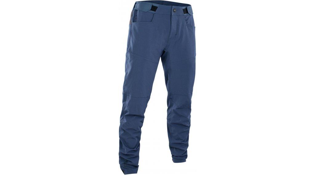 ION Scrub AMP Pants 裤装 长 男士 型号 XS (28) indigo dawn