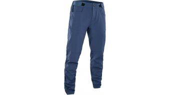 ION Scrub AMP Pants kalhoty pánské