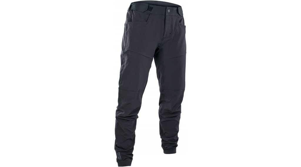 ION Scrub AMP Pants 裤装 长 男士 型号 XS (28) black