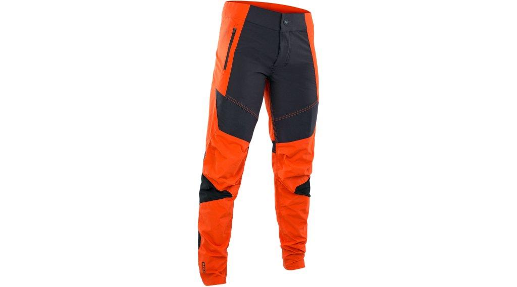 ION Scrub Mesh ine Pants 裤装 长 男士 型号 XS (28) smashing red