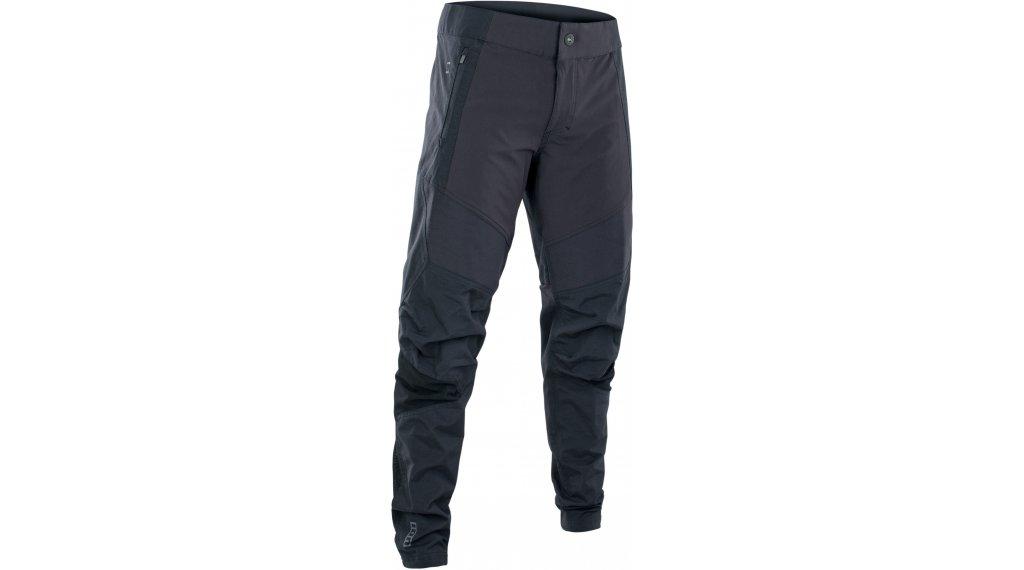 ION Scrub Mesh ine Pants 裤装 长 男士 型号 L (34) black