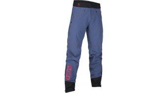 ION Impact Softshell nadrág hosszú férfi-nadrág Bike nadrág sötét night