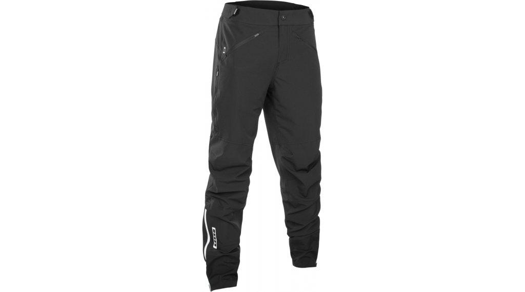 ION Shelter Softshell 裤装 长 男士 型号 S (30) black
