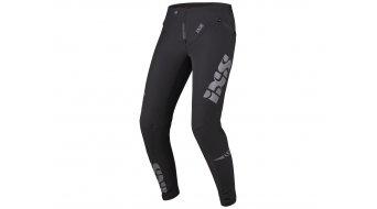 iXS Trigger 儿童-裤装 长 型号 L black