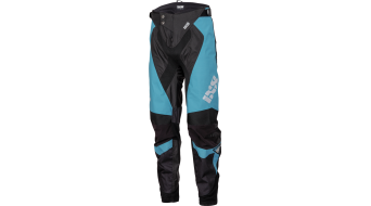 iXS Race 7.1 DH Worldcup-Edition Hose lang