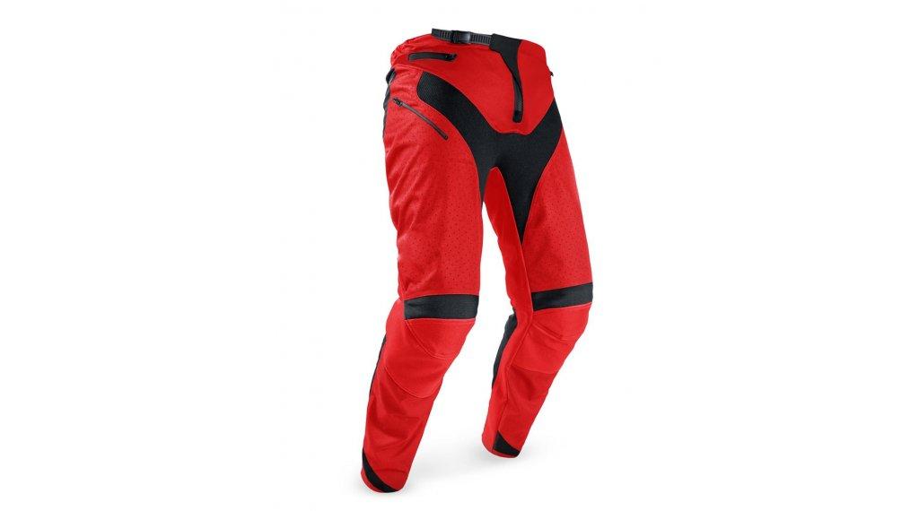 Loose Riders C/S Pants Red 裤装 长 型号 30 red/black