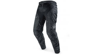 Loose Riders logo-Pants long unisex taille