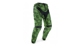 Loose Riders C/S Pants 420 pant long size 34 green