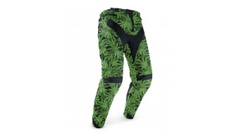 Loose Riders C/S Pants 420 pantalon long taille green