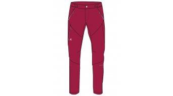 Maloja GiacominaM. Nordic Pants broek lang dames maat. M alprose- SAMPLE