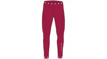 Maloja MontunellaM. Multisport Pants kalhoty dámské velikost M alprose- SAMPLE