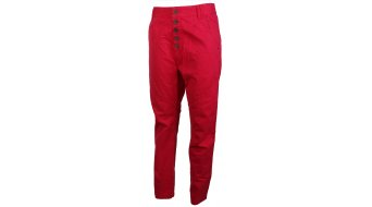 Maloja SegliasM. Hose lang Damen-Hose Gr. M fruit tea - Sample