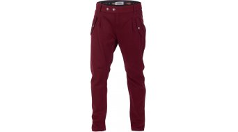 Maloja LentsM. pant long ladies- pant size M/R cadillac- Sample