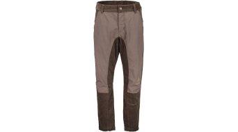 Maloja OmahaM. Jeans pantalone lungo uomini mis. M mushroom- Sample
