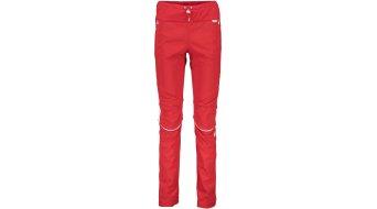 Maloja LorientU. pantalone lungo bambini mis. M red poppy- Sample