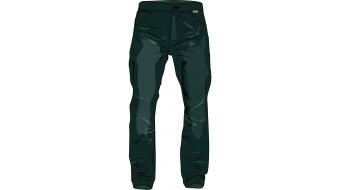 Maloja ChasperM. Pants kalhoty pánské Jeans velikost 32/32 pinetree- SAMPLE