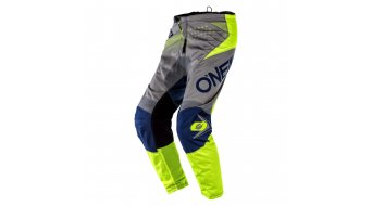 ONeal Element Factor MX- kids pant long