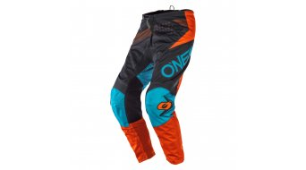 ONeal Element Factor MX-Kinderhose lang
