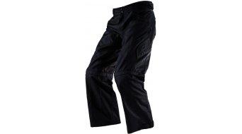 ONeal MX-pantalón Apocalypse largo(-a) tamaño 32 negro(-a) Mod. 2017