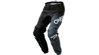 ONeal Element Racewear Hose lang Mod. 2018