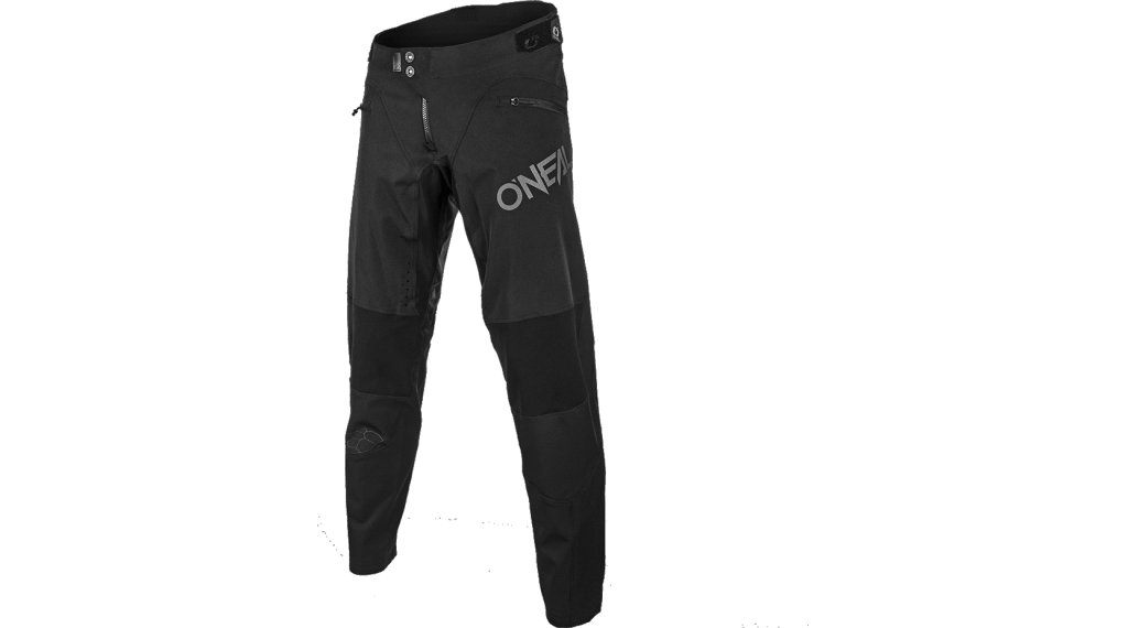 ONeal Legacy 裤装 长 男士 型号 30 (46) black