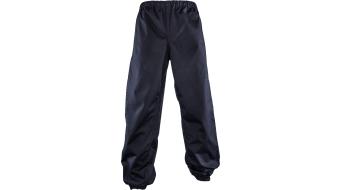 ONeal Shore II pantaloni antipioggia lungo mis. L nero