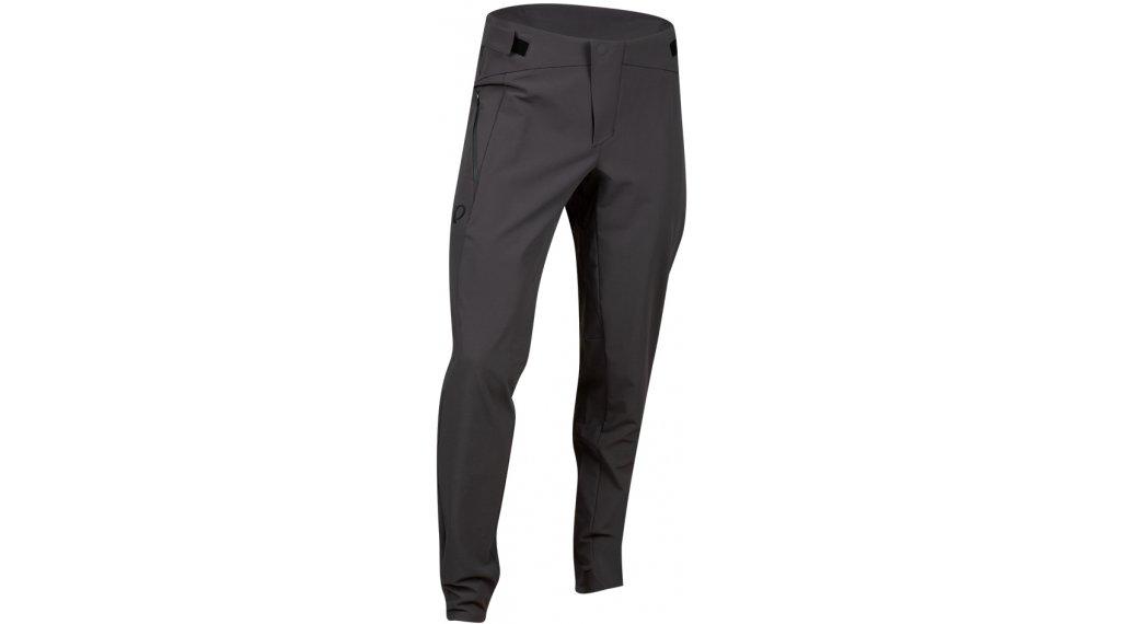 Pearl Izumi Launch Trail 裤装 长 男士 型号 28 phantom