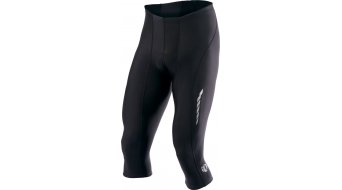 Pearl Izumi Attack pantalon 3/4-long hommes- pantalon vélo de course Tights (Race 3D-rembourrage) taille S black