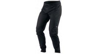 Pearl Izumi Señoras-pantalón Women Alpine Pant largo(-a) (sin acolchado) negro