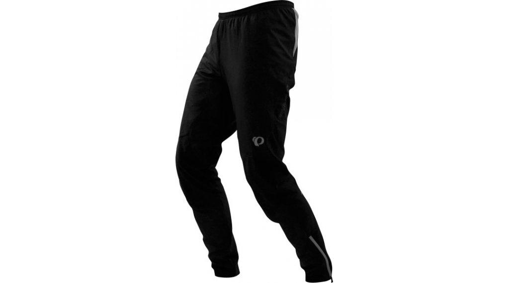 Pearl Izumi Alpine pantalone lungo uomini- pantalone bici da corsa Pant (senza fondello) mis. XXL black/screaming yellow