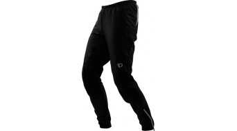 Pearl Izumi Alpine pantalon long hommes-pantalon courseroue Pant (sans rembourrage) taille XXL black/screaming yellow