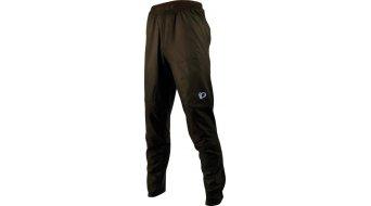 Pearl Izumi Alpine pantalone lungo uomini- pantalone bici da corsa Pant (senza fondello) mis. XXL black