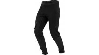 Pearl Izumi MTB Summit Softshell broek lange herenbroek MTB Pants (zonder zeem) maat XS black