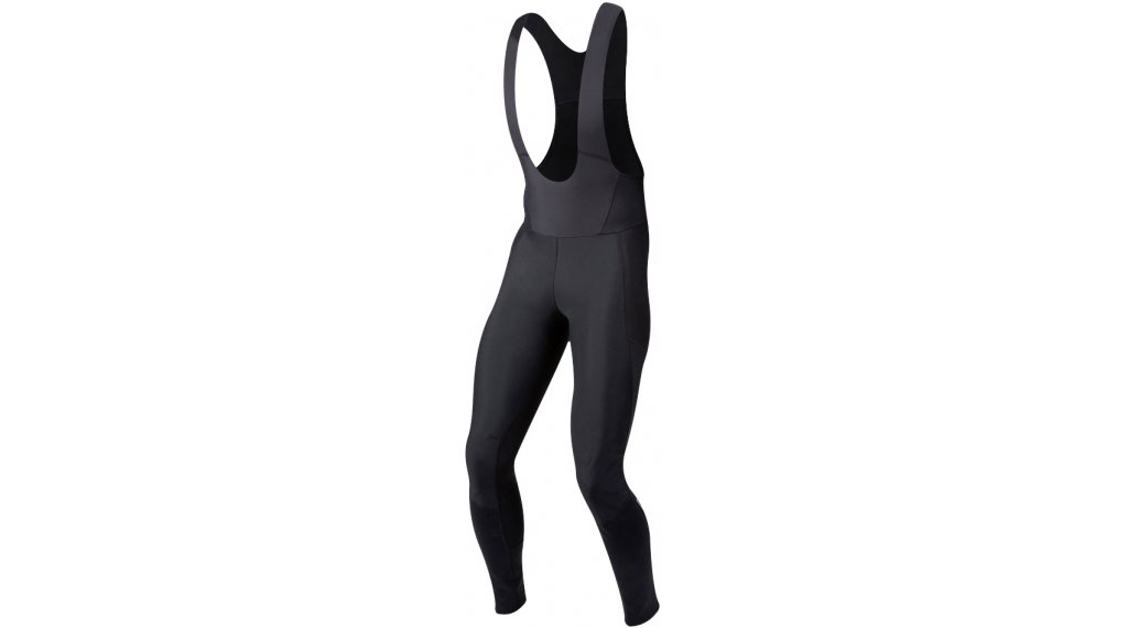 Pearl Izumi Elite Escape AmFIB road bike Bib Tights long men (without seat pads) size M black