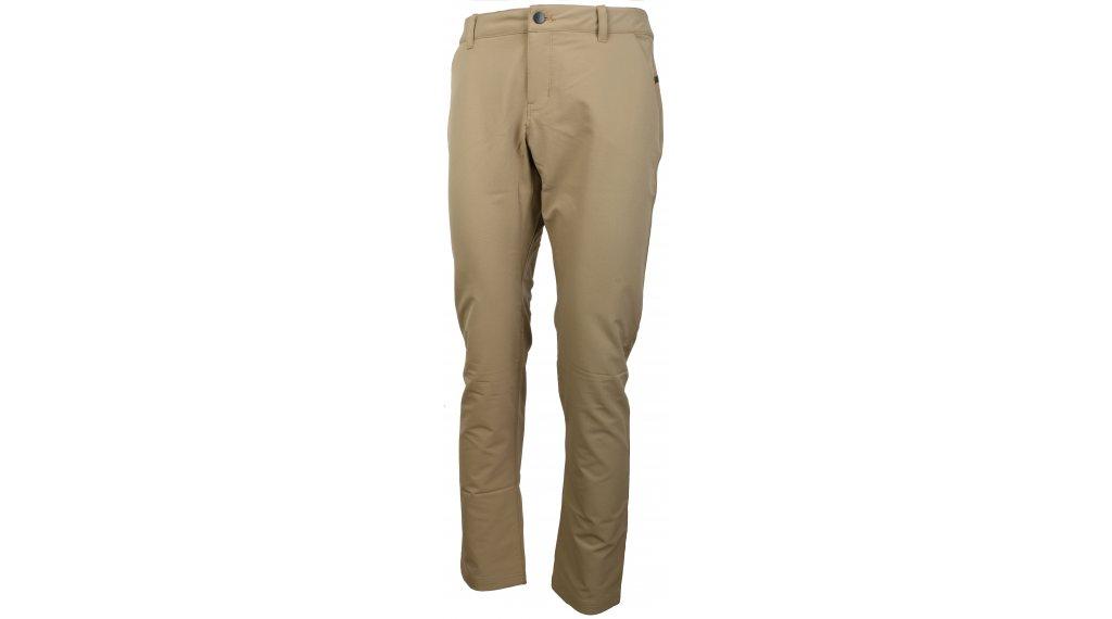 Pearl Izumi Versa Pants 裤装 长 男士 型号 30 kelp