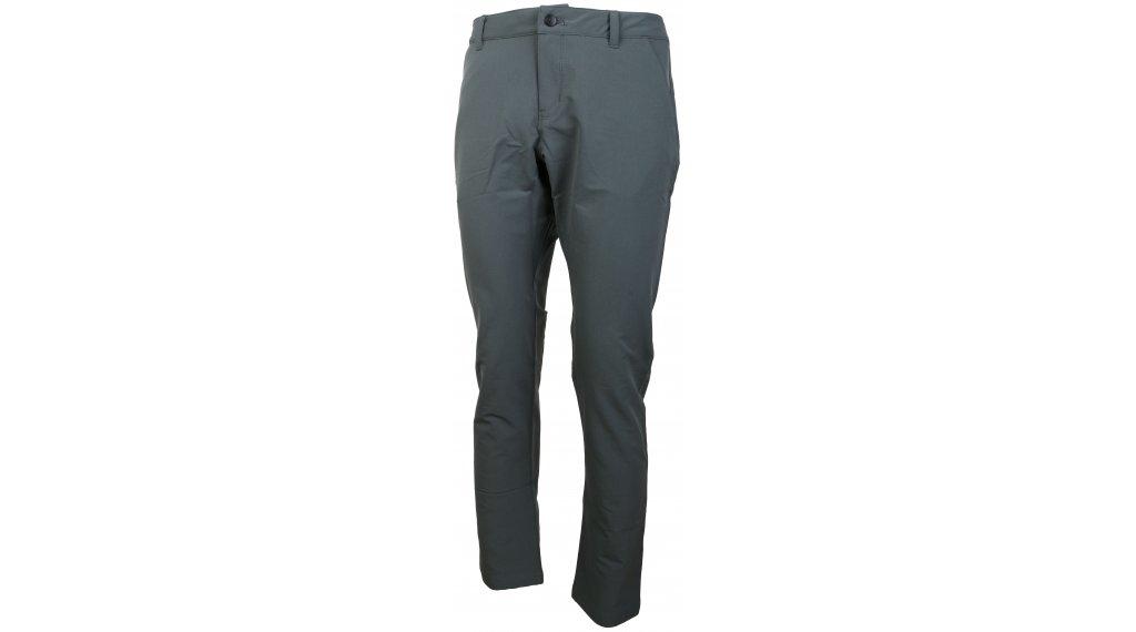 Pearl Izumi Versa Pants 裤装 长 男士 型号 34 shadow grey