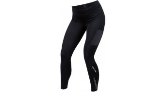 Pearl Izumi Escape Sugar Thermal bici carretera Tights pantalón largo(-a) Señoras (sin acolchado) negro