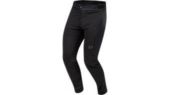 Pearl Izumi Summit AmFIB Convertible pantalone lungo da uomo . black