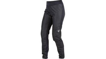 Pearl Izumi Escape Thermal Barrier pantalone lungo da donna . black/black