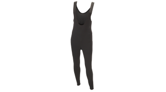 Protective Hekto Bib Tight 裤装 长 男士 (P-Tec-臀部垫层) 型号 black