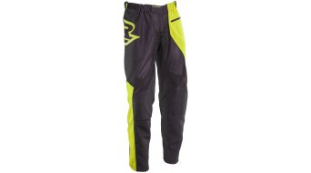 Race Face Ruxton pantalon long hommes- pantalon taille