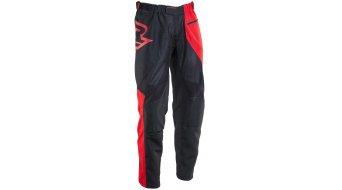 RaceFace Ruxton pantalone lungo uomini- pantalone . XL