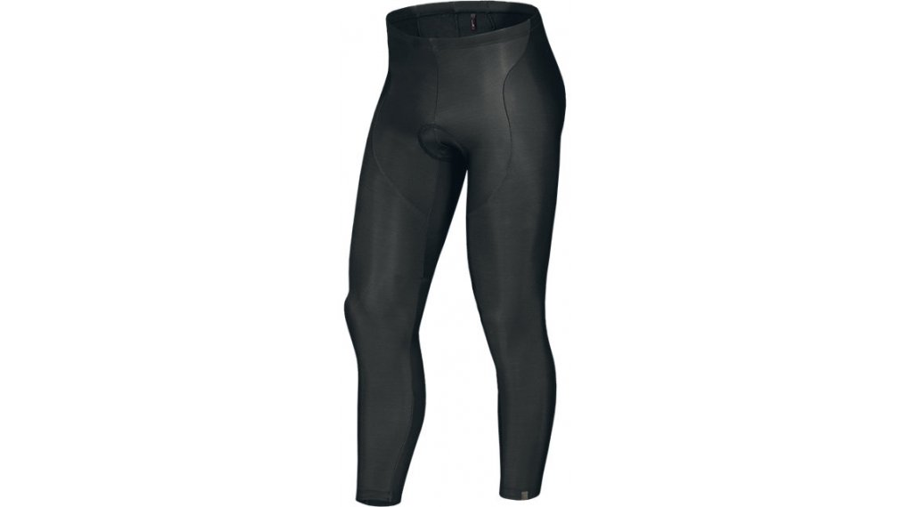Specialized RBX Sport Tight Hose lang Kinder Gr. L black