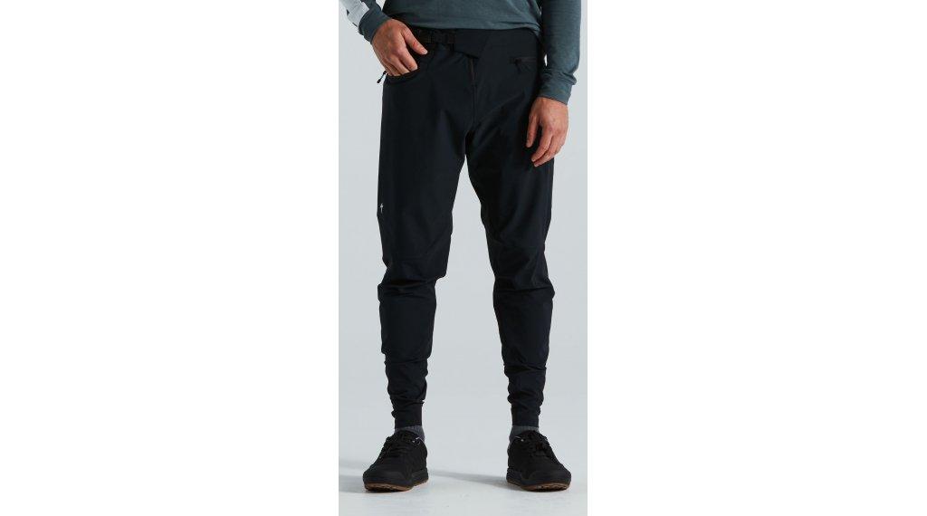 Specialized Trail 裤装 长 男士 型号 34 black