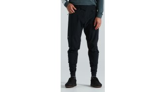 Specialized Trail pant long men