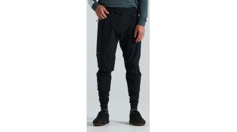 Specialized Trail pantalone lungo da uomo